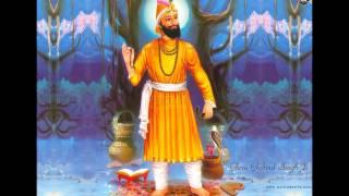 Guru Gobind Singh Ji Gurpurab