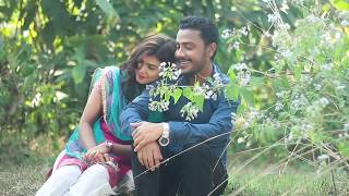 Jaan Tui Amar Tui Amarei Jibon  Arafat Akash   New Bangla Music Video 2018(Bristy+Jahid).
