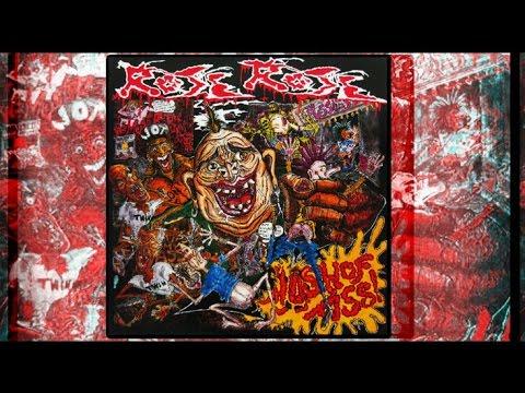 Xxx Mp4 ROSE ROSE – Mosh Of Ass Japan 1987 FULL ALBUM 3gp Sex