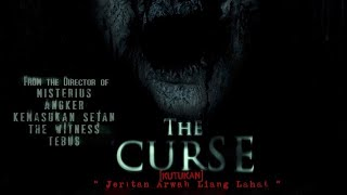 Trailer THE CURSE [2017] ULTRA HD 4K