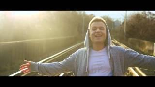 Love Yourself - Justin Bieber (cover - Radek Tarach)