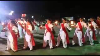 Bahubali Mamta se bhari Choreograph by Skumar 7566735808