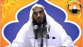 Bangla Tafsir Surah Taubah Part-01 By Sheikh Motiur Rahman Madani