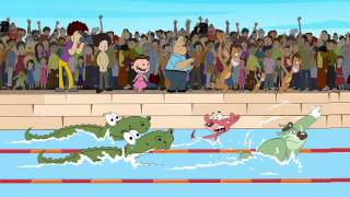 Rat-A-Tat | Chotoonz Kids Cartoon Videos-