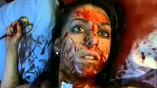 Cradle Of Fear - Bande Annonce (2001)