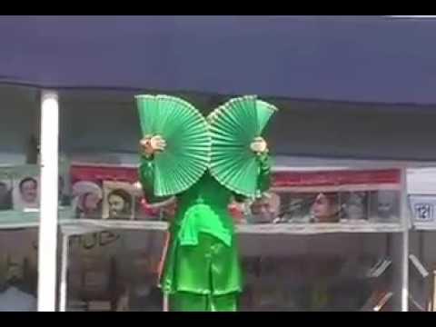 Xxx Mp4 Sare Jahan SE Acha Hindustan Hamara 26 January 2017 3gp Sex