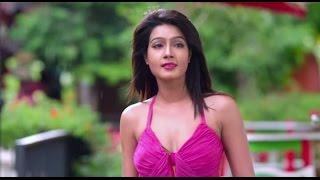 Agnee 2 Theatrical Trailer _ Mahiya Mahi _ Om _ Ashish Vidyarthi _ Agnee 2 Benga