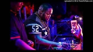 Heavy K - Let Them Talk ft Niniola & Ntombi (Teaser)