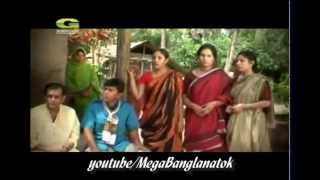 Bhalo Bangla Natok-Mohor Sheikh part 6