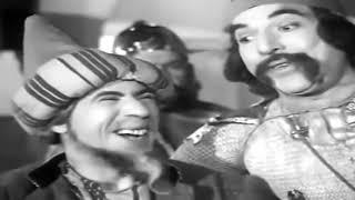 فيلم مسمار جحا
