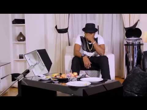 Xxx Mp4 Rurashonga By Kitoko Official Video 3gp Sex