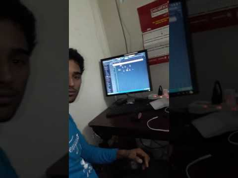 Xxx Mp4 Surendra Dj 3gp Sex