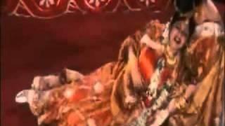 Best Scene - Govinda