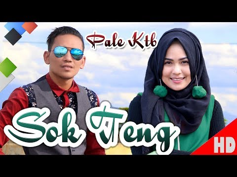 Xxx Mp4 PALE KTB SOK TENG HD Video Quality 2018 3gp Sex