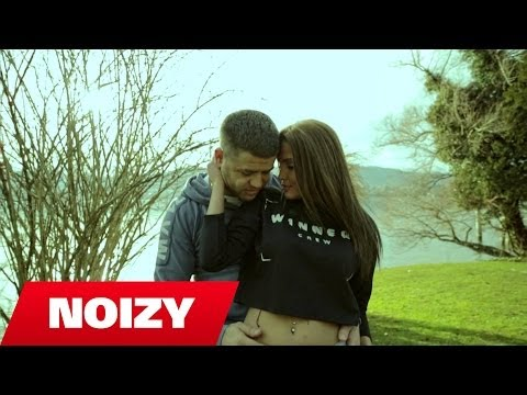 Noizy - Ke Ngju Per Mu (Prod. by Rvssian)