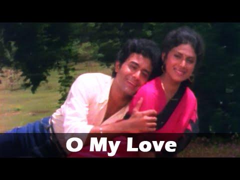 Xxx Mp4 O My Love Romantic Marathi Song Varsha Usgaonkar Khatyal Sasu Nathal Sun 3gp Sex
