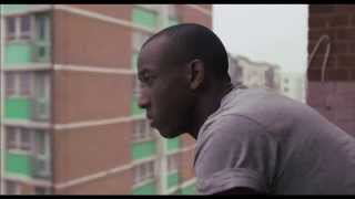 SIXTEEN Official Trailer (2015) British Urban Thriller