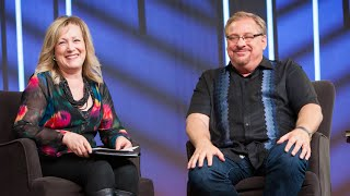 Learn How To Fight For Your Marriage with Rick Warren