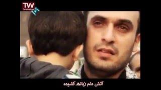 Ya Hussein! Beautiful arabic farsi nasheed