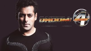 DHOOM 4 | Official Trailer  |  Shahrukh Khan |  Abhishek Bachchan  | Uday Chopra   |  YouTube