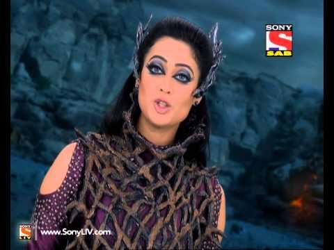 Baal Veer - Episode 493 - 22nd July 2014