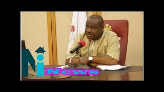 APC dares Wike to name PDP presidential aspirants it is allegedly sponsoring