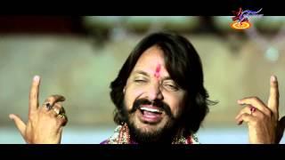 Shyam Din Fir Gaye Mere | Pappu Sharma | Super Hit Khatu Shyam Bhajan | Khatu Shyam Darshan