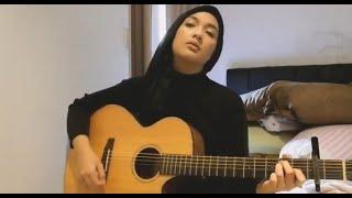 Bintang Hidupku - Ipang L   raras ocvi cover