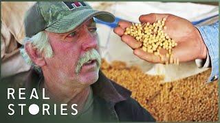 Seeding Fear (Farmer Vs. Big Business Documentary) - Real Stories