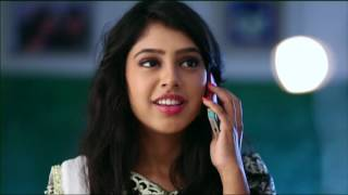Kaisi Yeh Yaariaan Season 1: Full Episode 63