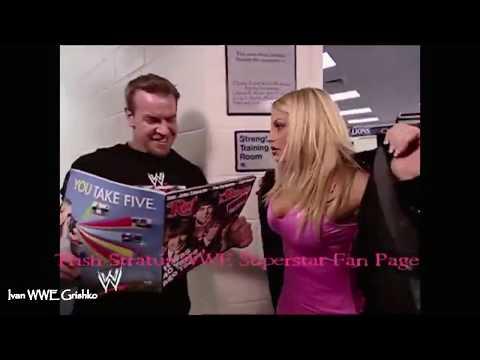 Xxx Mp4 WWE Trish Stratus Sexiest Moments 3gp Sex