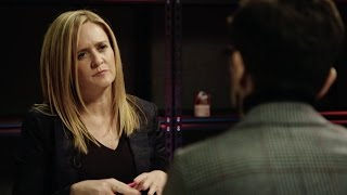 Full Frontal Is Scared: Masha Gessen Edition | Full Frontal with Samantha Bee | TBS