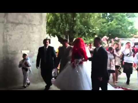 Dasma e Gecaj