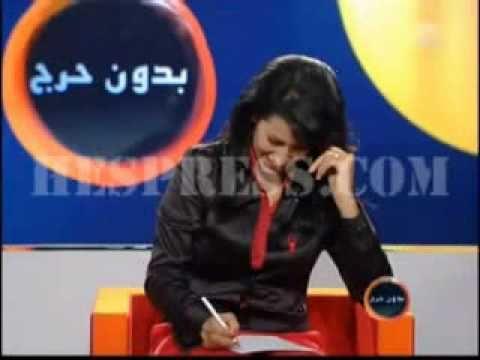 bidoun haraj.wmv