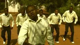 Makhirikhiri Metsametsano Madume Ga A Jewe Dumelang Official Video