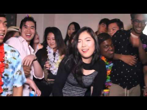 Xxx Mp4 Ariel Hwang For Ms Cutie Pi 2017 3gp Sex