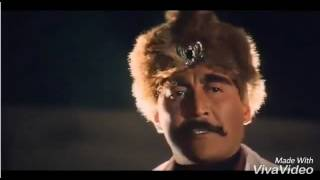Ranjit bawa : sher marna (full song ) Desi routz /latest Punjabi song 2016