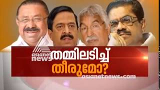 Endless Congress controversies | Asianet News Hour 13 Jun 2018