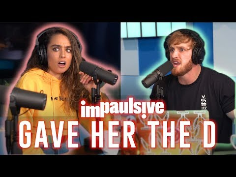 Xxx Mp4 I GAVE SOMMER RAY THE D IMPAULSIVE EP 3 3gp Sex