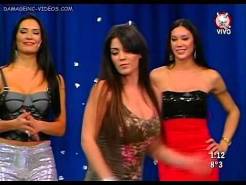 Xxx Mp4 Fiorella Castillo La Noche Del Domingo Escote Mini Bowling 3gp Sex