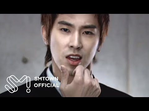 Xxx Mp4 TVXQ 동방신기 Wrong Number MV 3gp Sex