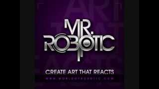 Mr.Robotic-Earth Girls (HOUSEMIX) JERSEY SHORE