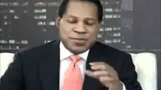 Masturbation is not sin Pastor Chris Oyakhilome says Really full version for all the doubters good copy