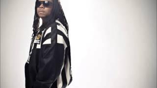King Louie - Hot Nigga Freestyle (Bobby Shmurda Remix) Prod Jahlil Beats (2014 New CDQ Dirty NO DJ)