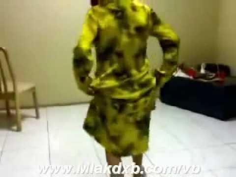 Xxx Mp4 Arab Girl Ass Dance Very Sexy Mp4 3gp Sex
