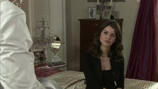 Aşkı Memnu 74.bölüm Bihter Adnan Sahnesi
