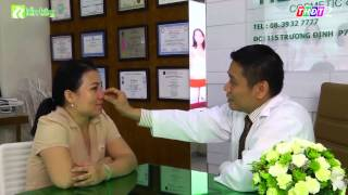 LUA CHON CHO BAN - KENH MIEN TAY - TAP 1 - THDT2