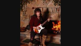 Ritchie Blackmore And Jack Green - I Call, No Answer