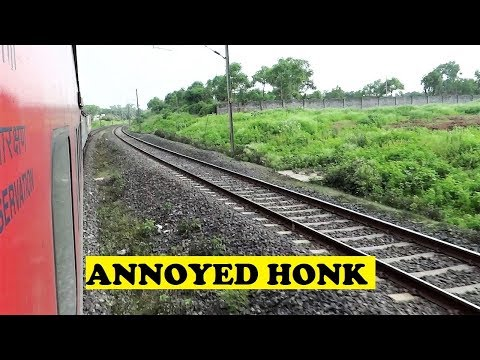 Xxx Mp4 Annoyed TVC Rajdhani Honks Furious Acceleration Shamgarh 3gp Sex