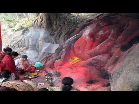 Xxx Mp4 Kamakhya Temple कामाख्या मंदिर देवी के मासिक धर्म के रक्त से यहां लाल हो जाती है ब्रह्मपुत्र नदी 3gp Sex
